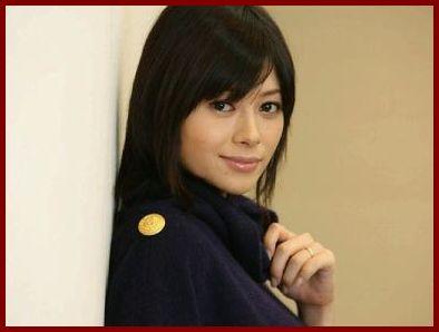 広田レオナの画像 p1_3