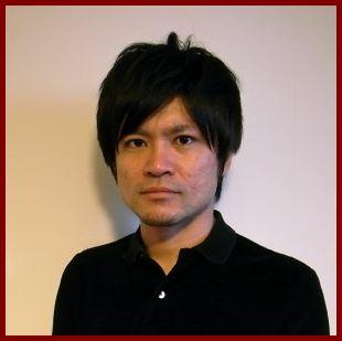 Hamano_Satoshi_prof-300x299