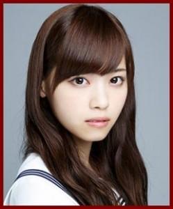 nishinonanase_prof6th-248x300