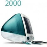 2000年オリコンランキング・ヒットソング