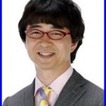 本村健太郎は天才で実力ある弁護士か!カツラで嫁と息子はいるの?