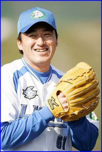baseball_22_px250