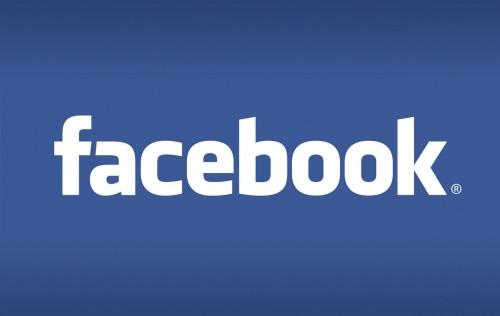 facebook20logo