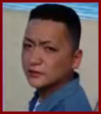 furusawamiku6