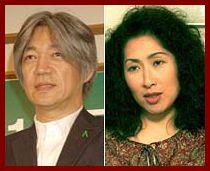 g2006112902sakamoto