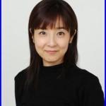 藤田朋子は結婚して旦那はいる?写真集の遠野物語は回収された