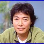 羽場裕一は結婚し家族は妻と息子で神戸の大学?病気で身長と自宅