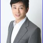 佐野圭亮は里見浩太朗の息子でさんまと写真!結婚し雲の階段に出演